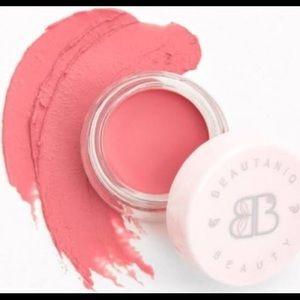 5/$20. Beautaniq Beauty Lip & Cheek Balm